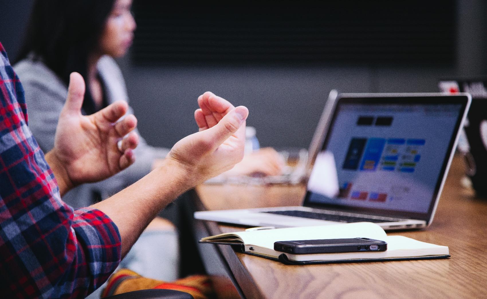Como tirar duvidas de contabilidade?