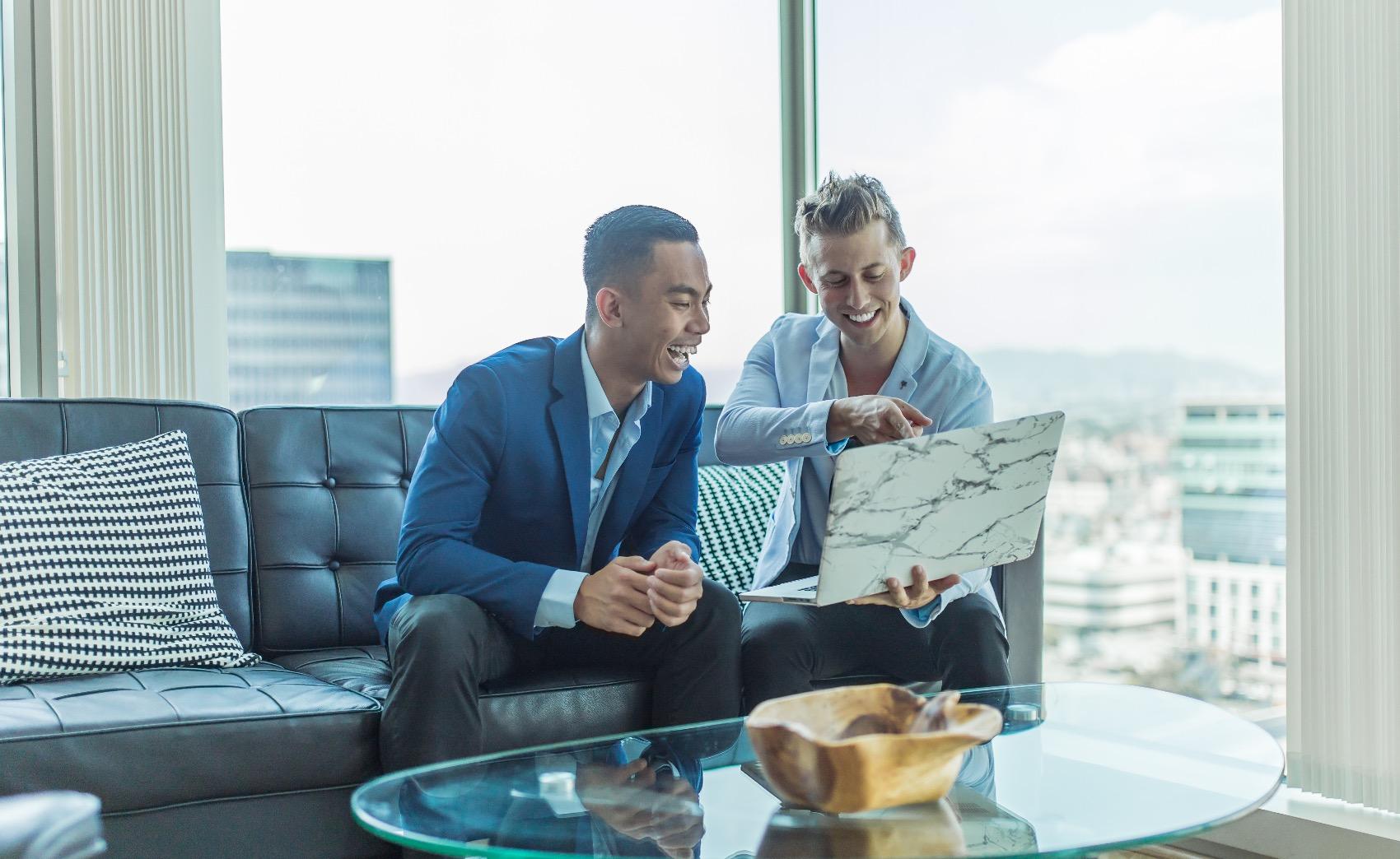 Empresas de contabilidade: Como as avaliar?