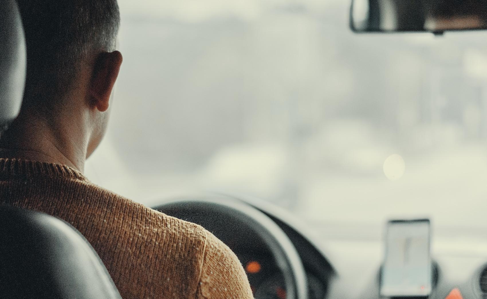 Encontre o seu parceiro especializado - contabilista para Uber