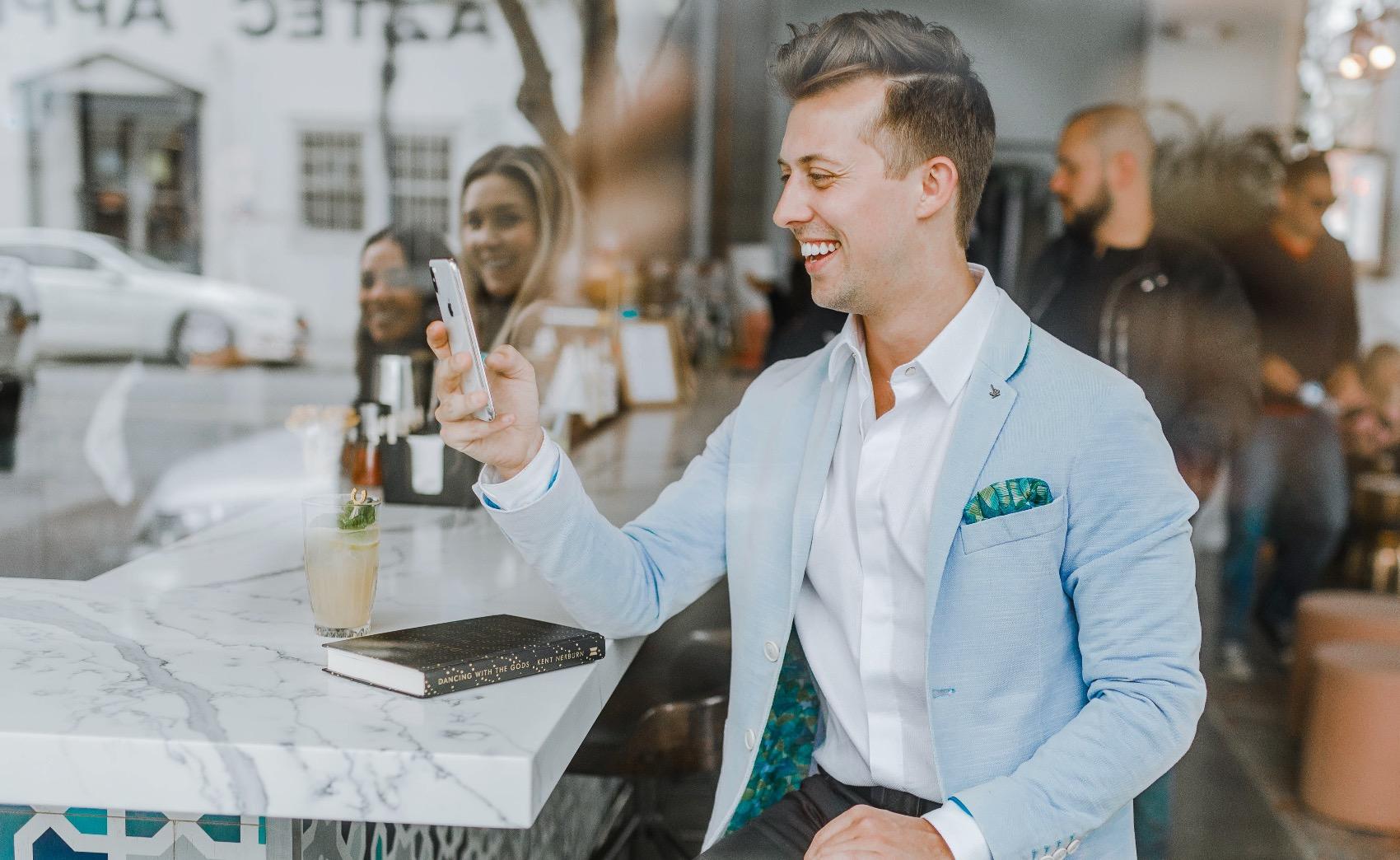 Ideias de negócio, empreender e rentabilizar o seu negócio
