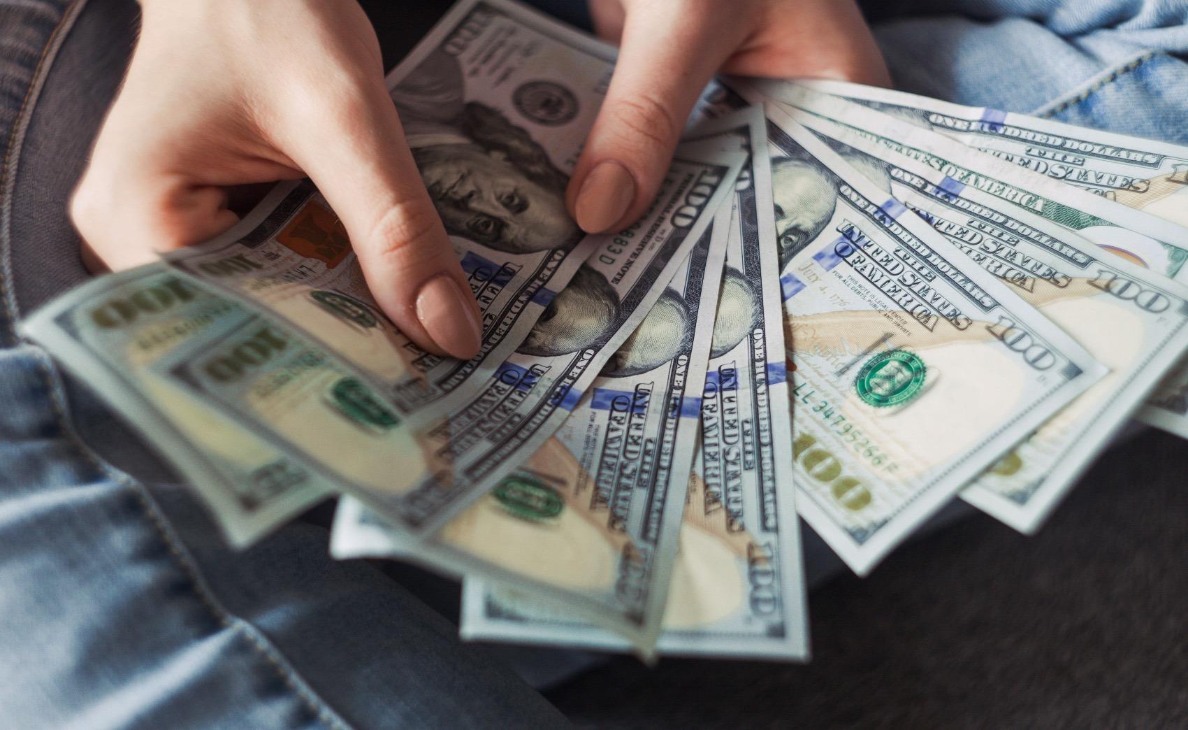 Linha de Crédito Capitalizar – Covid 19