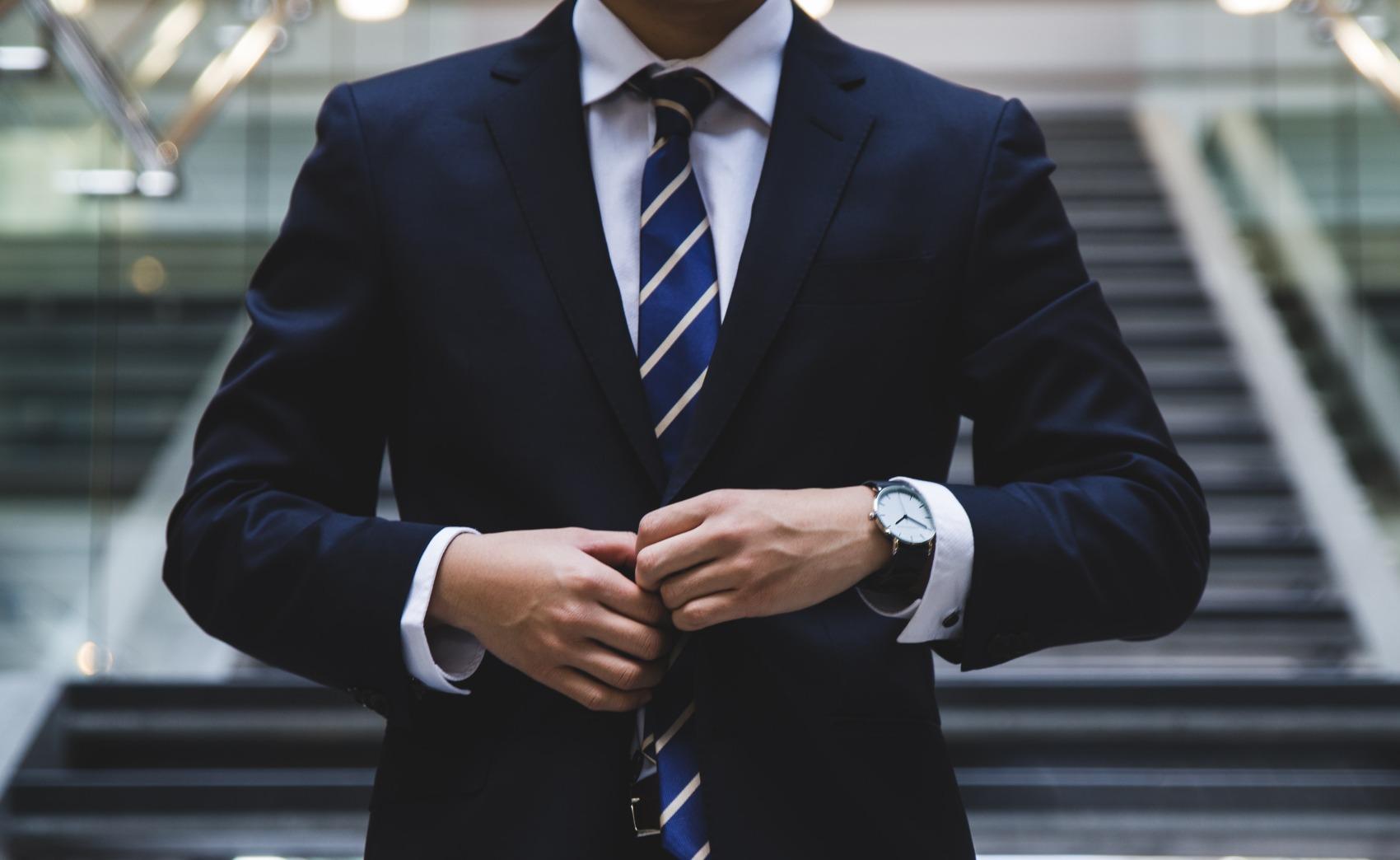O que é o serviço BPO financeiro?