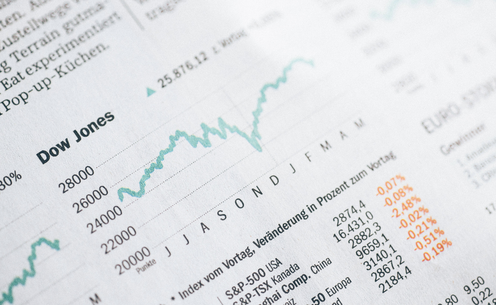 O que é um Suprimento na contabilidade da sua empresa?