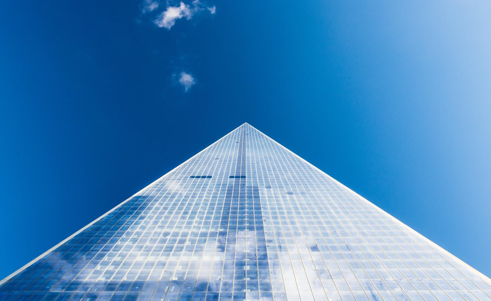 Obrigações fiscais na criação das empresas (Contabilidade Organizada ou Regime Simplificado)