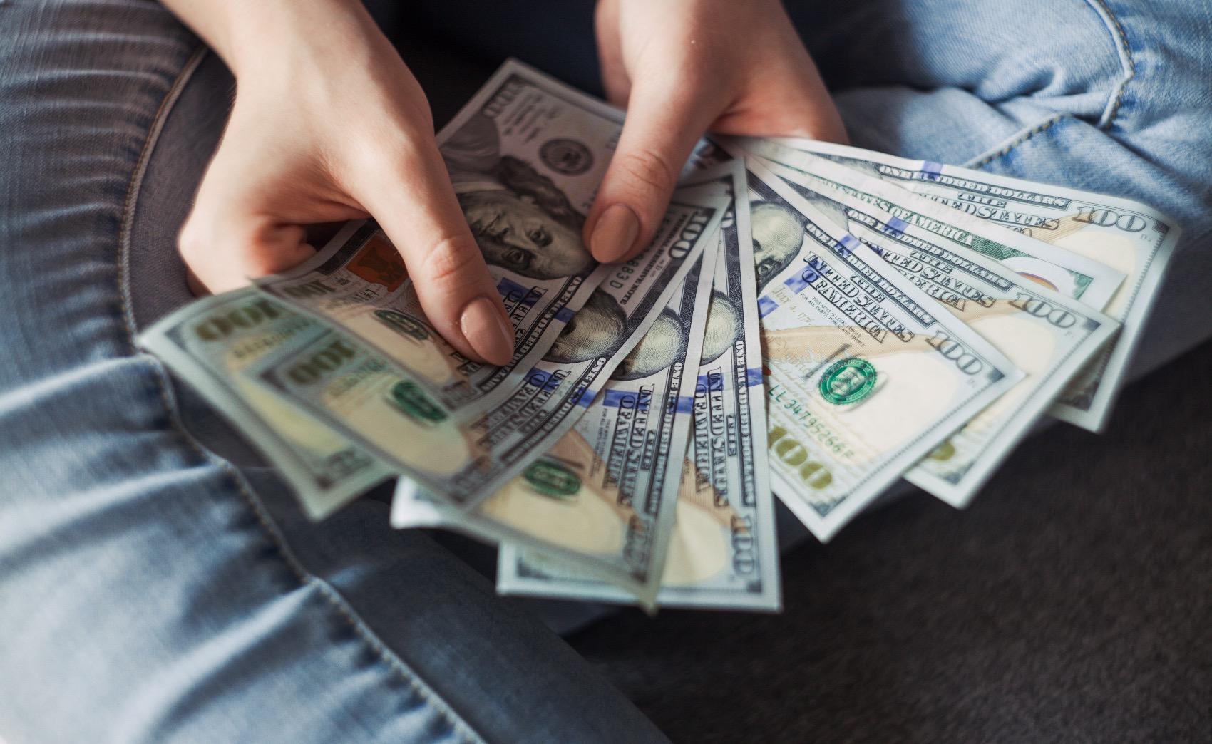 Pagamentos fracionados de impostos covid-19