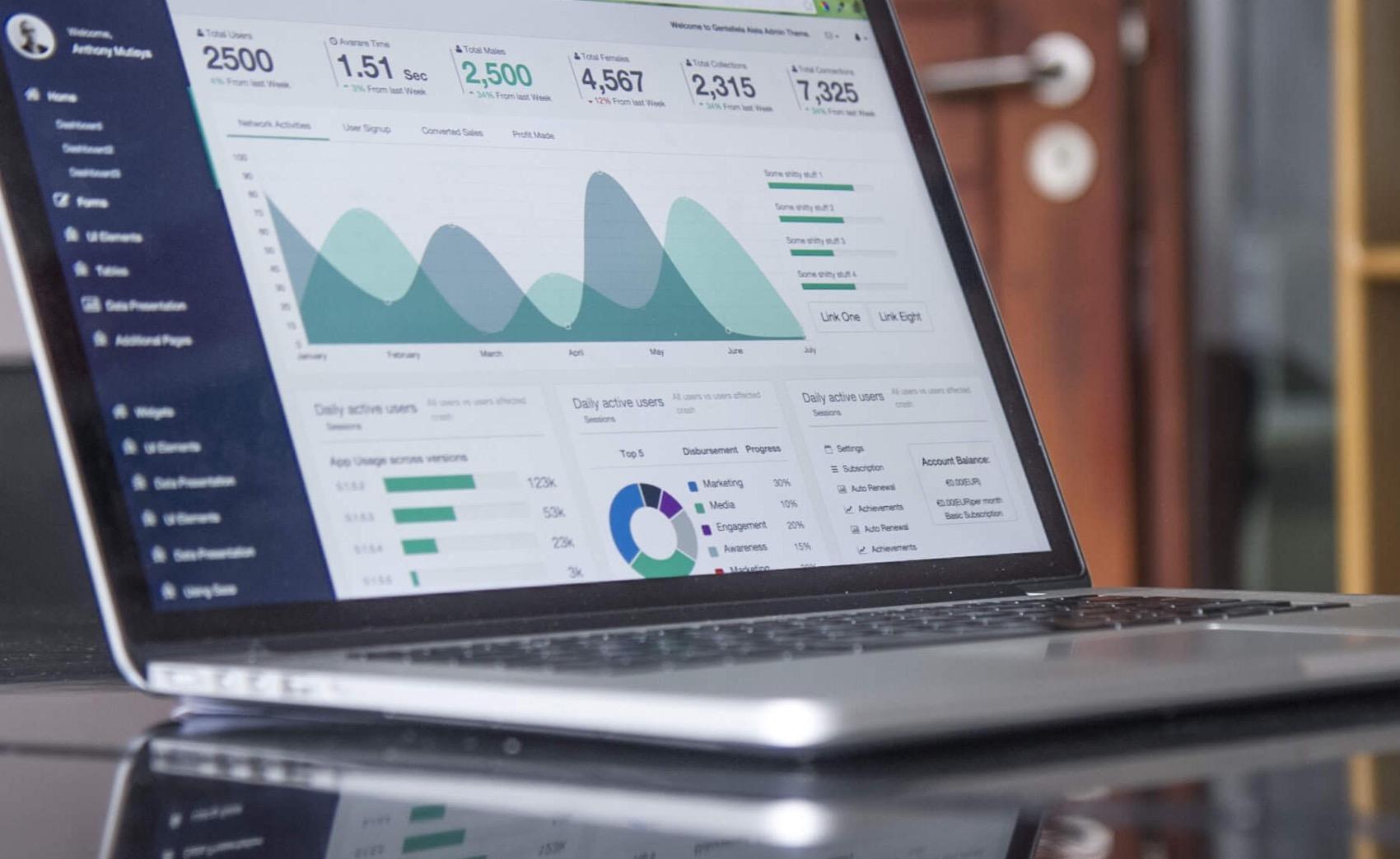 Procurar um contabilista lisboa e encontrar uma empresa de contabilidade no Google nunca foi tão fácil