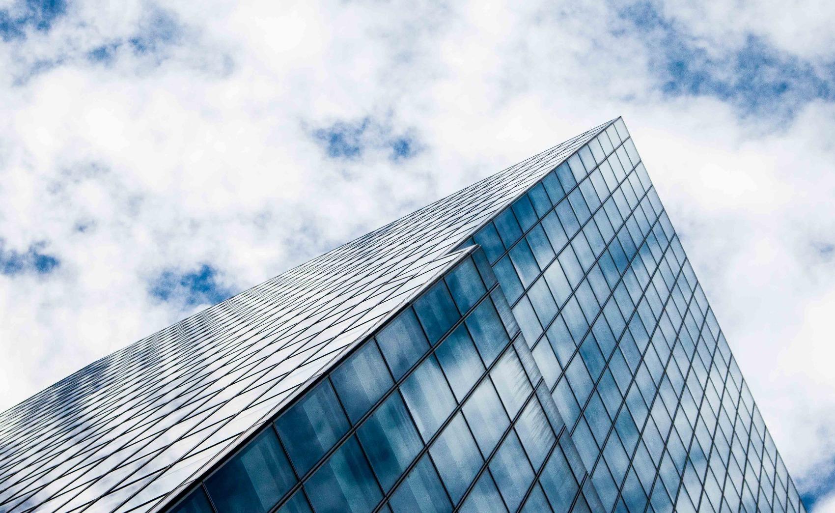 Qual a melhor empresa de contabilidade em Vila Franca de Xira?
