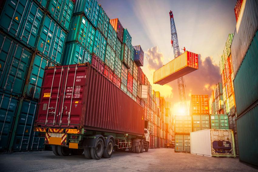 As mudanças que o Brexit traz às exportações e importações