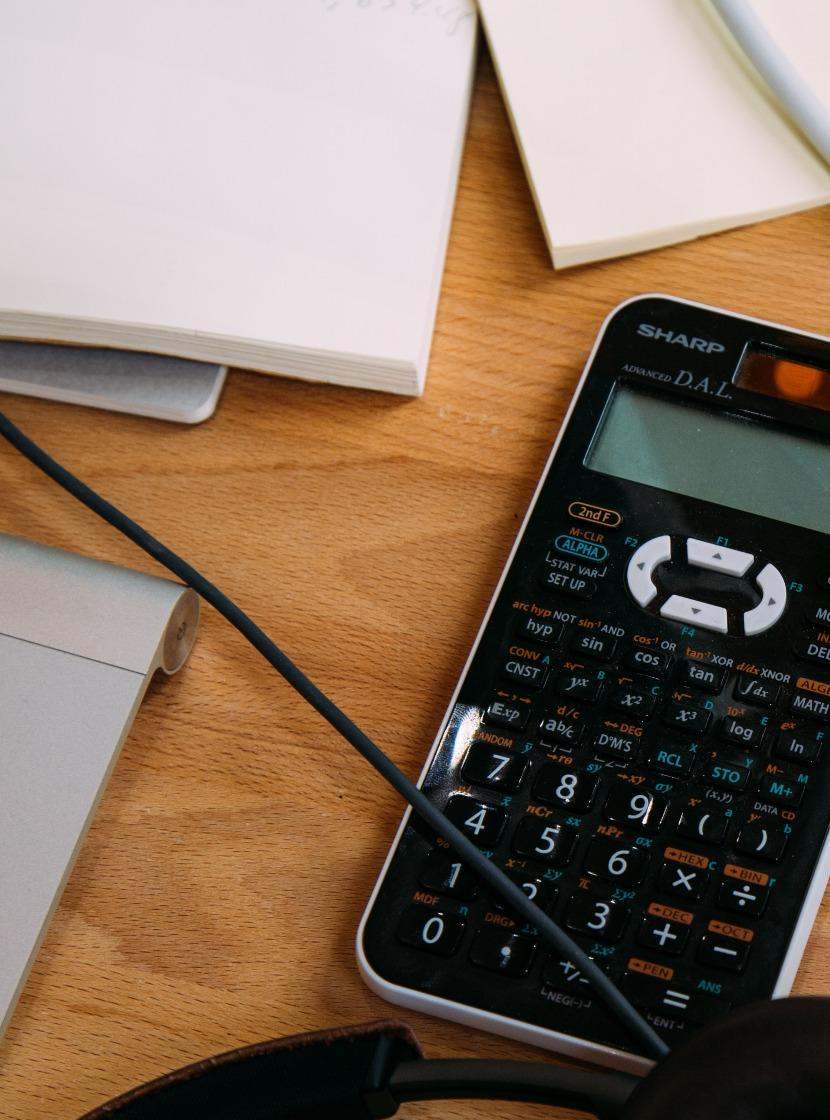 Funcionamento de empresas de contabilidade em 2020