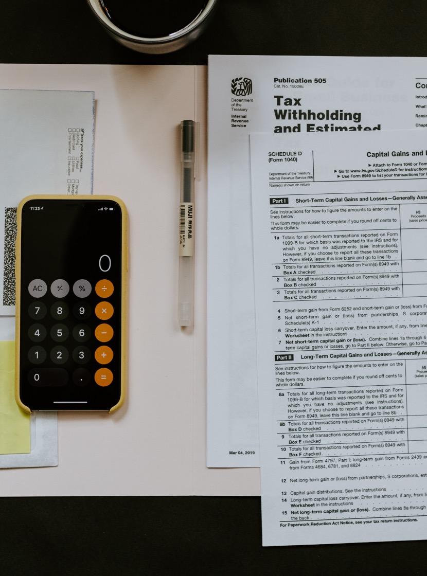 Prazo para entregar a declaração periódica de IVA